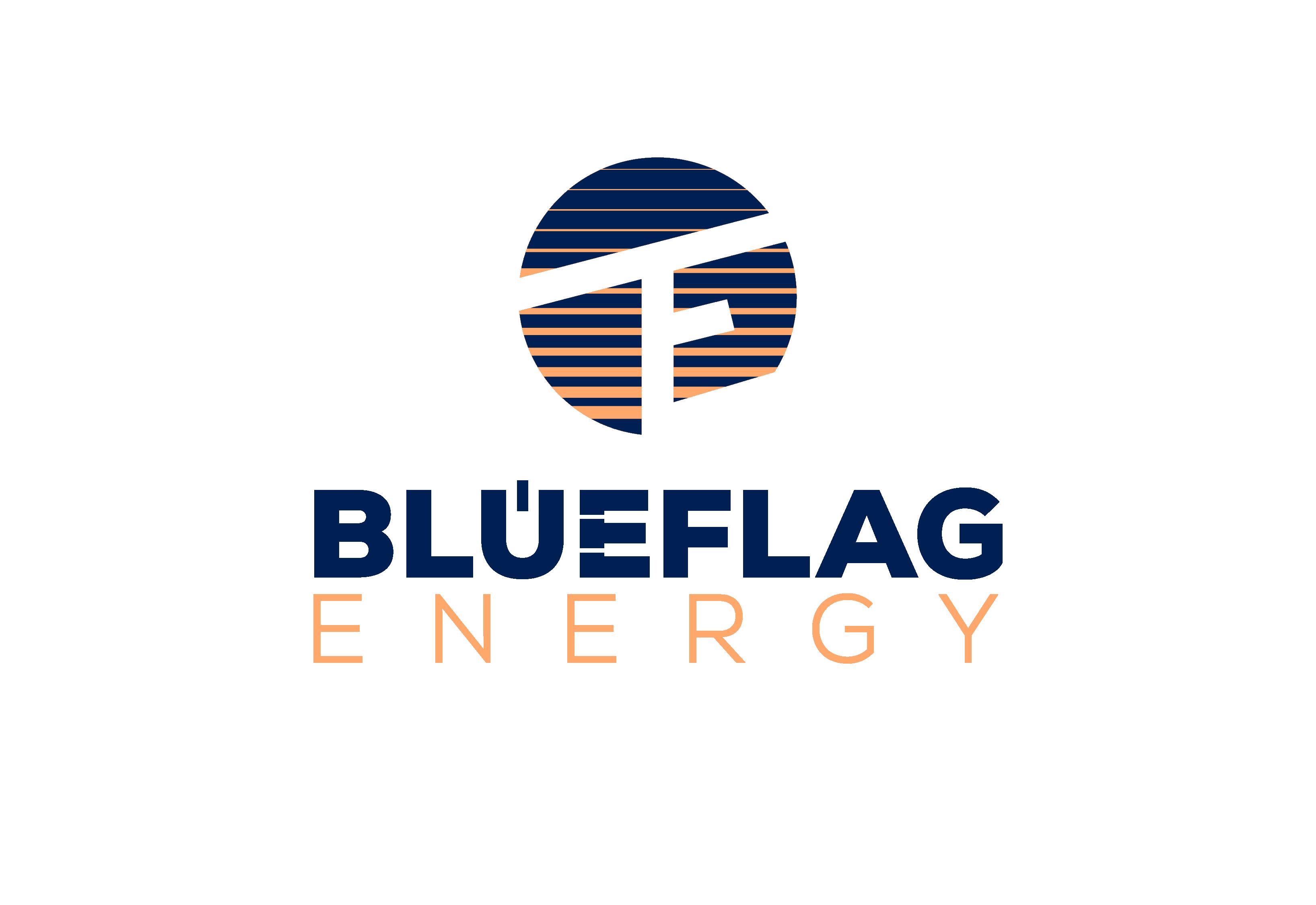 Blueflag Energy